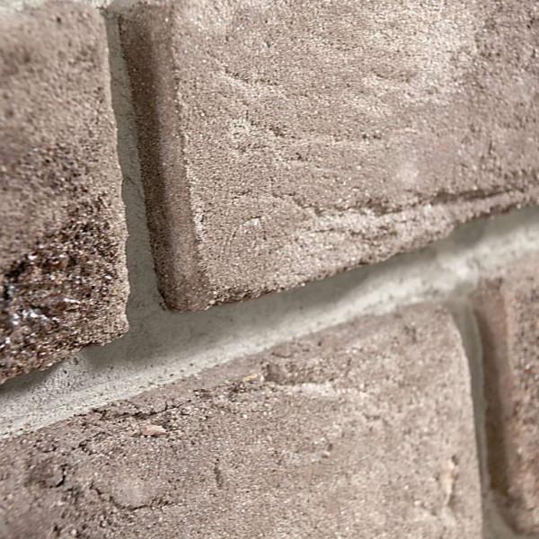 Muster Lava