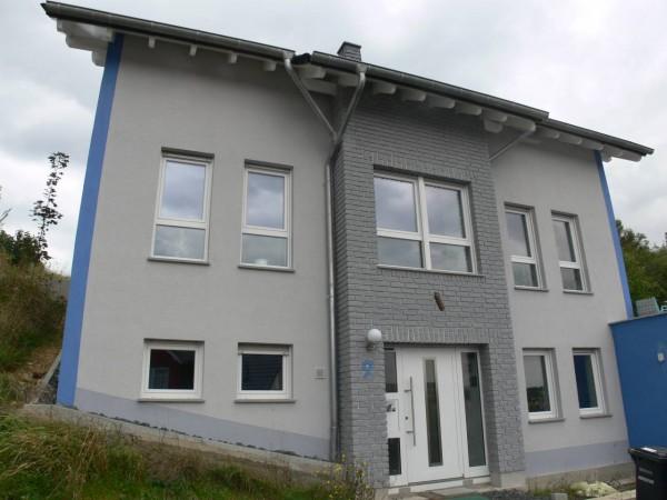 Aussenfassade-Kalksandstein-bruchrauh-04