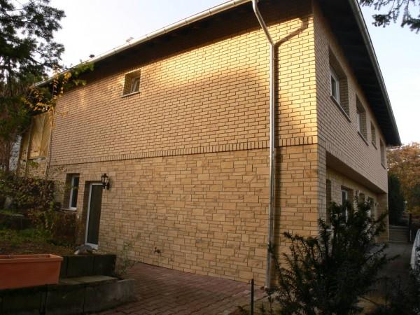 Fassade-Backsteinriemchen-Sandgelb-05
