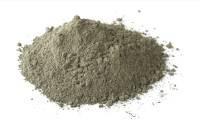 Klebemörtel grau