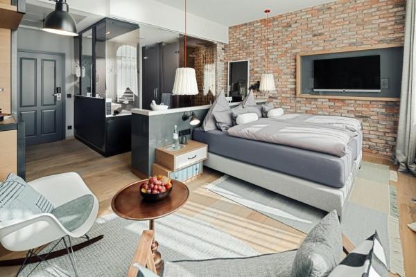 Strandhotel-Pique-Norderney_323lmvnYqXVCb9