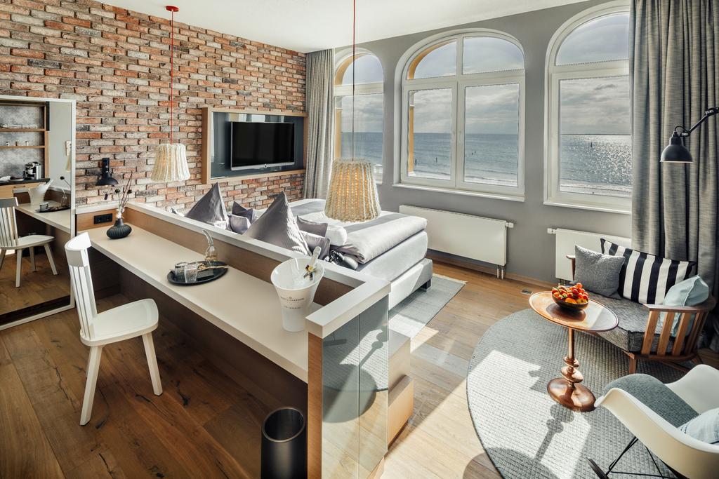 Strandhotel-Pique-Norderney_1