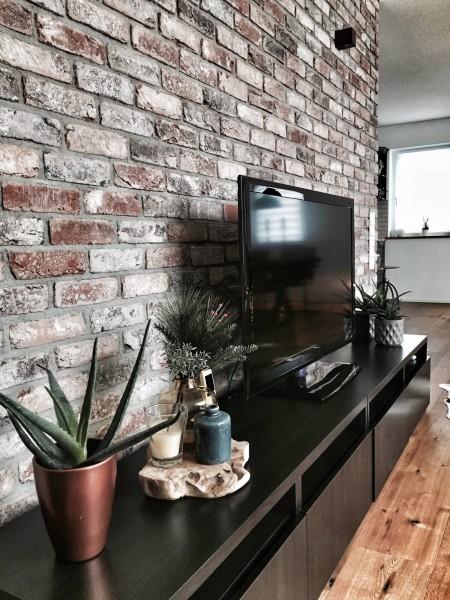 Fernsehwand-Rustikaler-Style-Antik-classic-Antik-edel-05