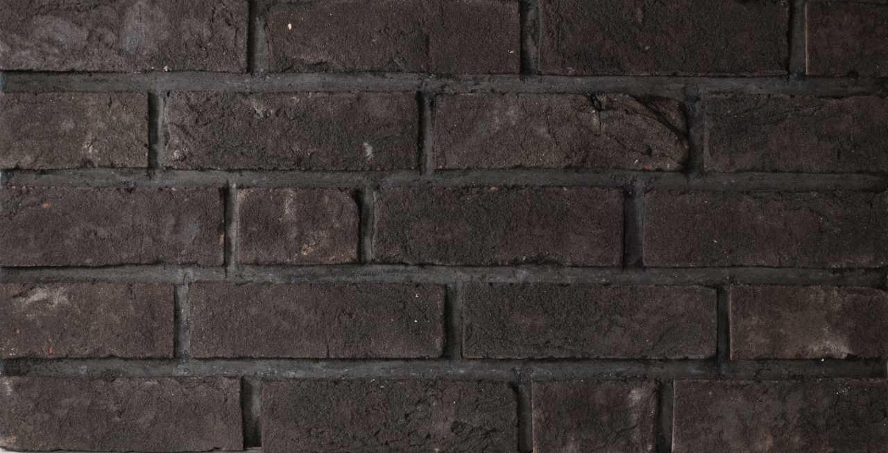 klinkerriemchen urban graphit anthrazit schwarz
