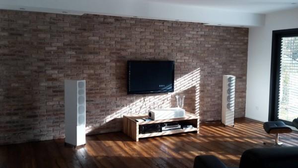 Wohnzimmerwand-TV-Ruckwand-Antik-edel-03