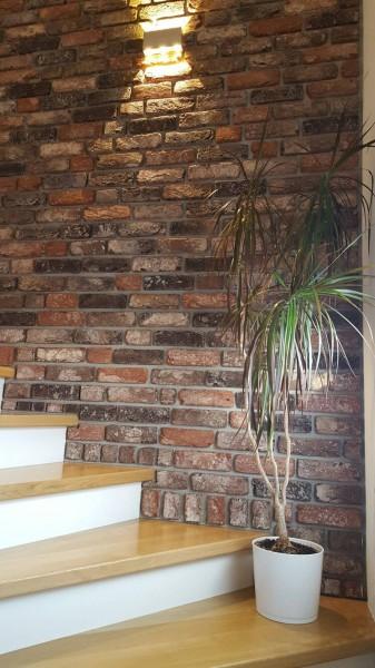 Wandverkleidung-echte-Verblendsteine-Antik-schwarz-10