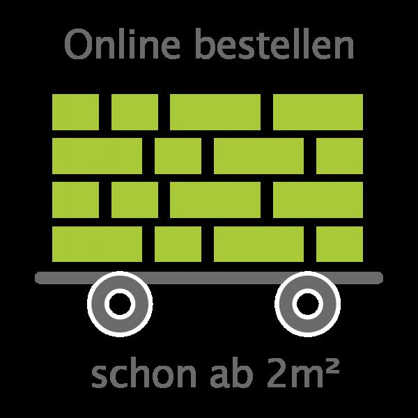 21_02-Riemchenwerk_Icons4-02E62bmjH2454o2