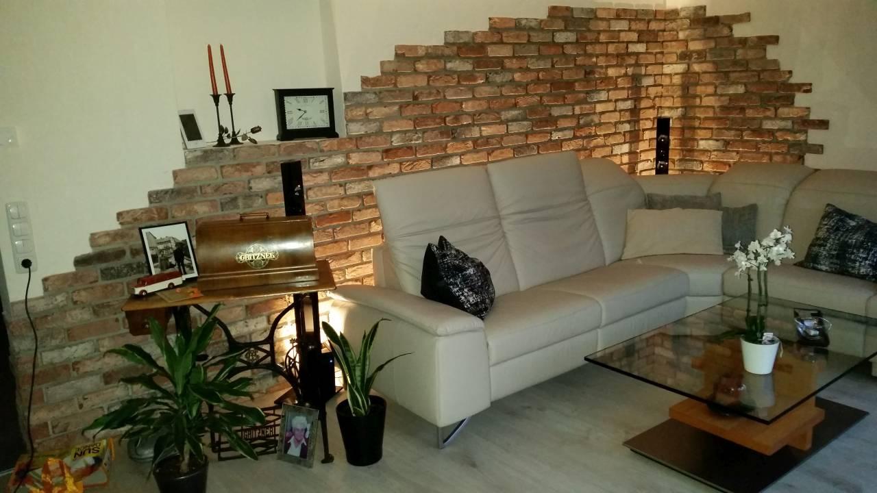sonderposten sonderposten onlineshop f r klinkerriemchen innen und au en. Black Bedroom Furniture Sets. Home Design Ideas