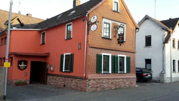 Haussockel-Backsteinverblender-Schloss-barock-04